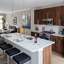 Rental info for Avalon Princeton in the Dieppe area