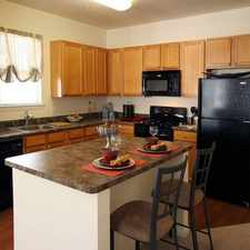 Rental info for Avalon Tinton Falls