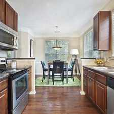 Rental info for Camden Stonecrest in the Provincetowne area