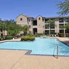 Rental info for Briargrove At Vail in the Dallas area