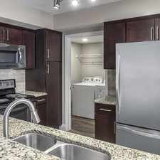 Rental info for Camden Grandview