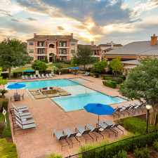 Rental info for Onion Creek Luxury Apartments