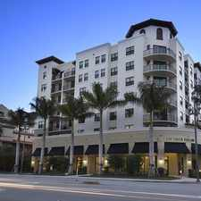 Rental info for Camden Boca Raton