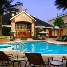 Rental info for Lexington Park at Westchase