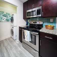 Rental info for Attis Apartments by Cortland