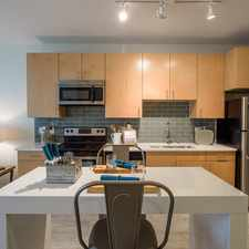Rental info for LoHi Gold Apartments