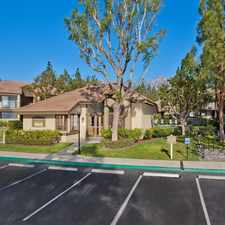 Rental info for Evergreen in the Rancho Cucamonga area