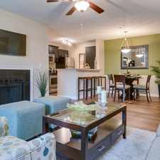 Rental info for Madison Druid Hills