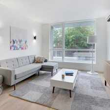 Rental info for Prospect St in the Boston area