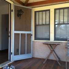 Rental info for 1926 Bungalow rental with Original Features in Highly Desirable Newlands Neighborhood