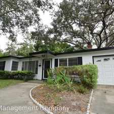 Rental info for 251 East Reading Way in the Winter Park area