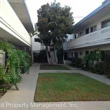 Rental info for 4079 Huerfano Ave. #210 in the Bay Ho area