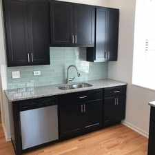 Rental info for 2222 N Kenmore Ave in the DePaul area