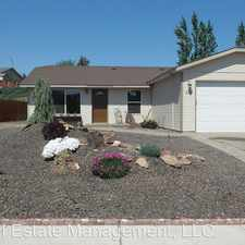 Rental info for 2204 S 67TH AVENUE