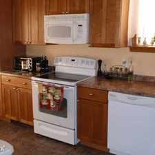 Rental info for 60 Beach St 2 in the 01835 area