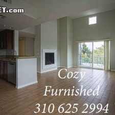 Rental info for $2695 2 bedroom Apartment in San Fernando Valley Valley Village in the Los Angeles area