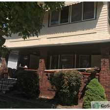 Rental info for 3 Bedroom must See in the Glenville area