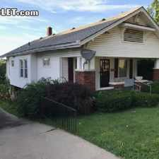 Rental info for $1900 3 bedroom House in South Kansas City in the Blue Hills area