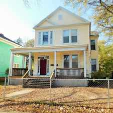 Rental info for 3418 Carolina Ave in the North Highland Park area