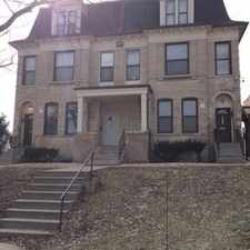 Rental info for 5300-5310 Maple Ave. in the Academy - Sherman Park area