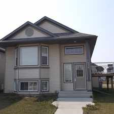 Rental info for 7430 Willow Drive