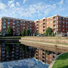 Rental info for Two Itasca Place Apartments in the 60101 area