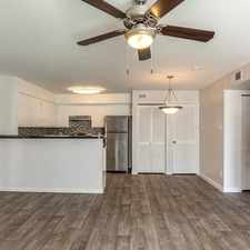 Rental info for Sutter Ranch in the Greater Greenspoint area
