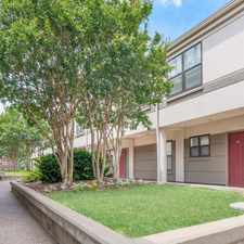 Rental info for Wesley Place Apartments in the Nashville-Davidson area