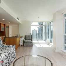 Rental info for 1616 Bayshore Drive in the West End area