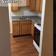 Rental info for $1150 2 bedroom Apartment in Baltimore County Towson in the Lake Walker area