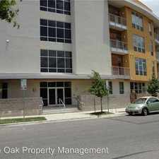 Rental info for 1320 Robert Browning St #306 in the RMMA area