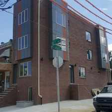 Rental info for 900 S 51st St. in the Elmwood area
