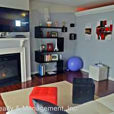 Rental info for 2730 Brownsboro Rd #141 in the Crescent Hill area