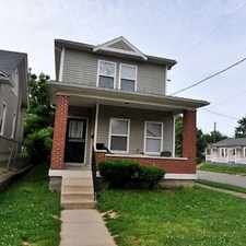 Rental info for Newer very nice house in the Park Hill area