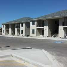 Rental info for 269 Robbins Ave in the Twin Falls area