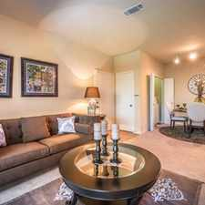 Rental info for Mandalay at Shadowlake in the Houston area