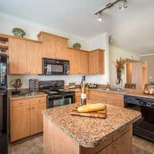 Rental info for Tradewinds at Willowbrook in the Willowbrook area