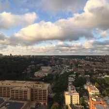 Rental info for 150 W 225th St #30C in the Marble Hill area