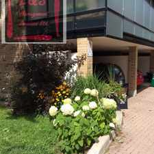 Rental info for 575 Old St Patrick Street #4 in the Rideau-vanier area