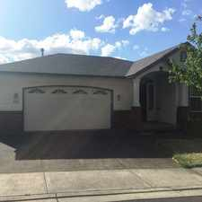 Rental info for 5277 NW 126th Terrace