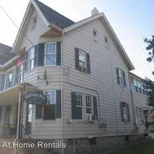 Rental info for 1249 Northampton St in the Easton area