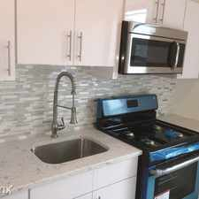 Rental info for 10420 115th St in the South Ozone Park area