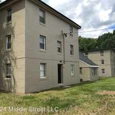 Rental Info For 924 Middle Street, Apt. 2
