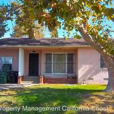 Rental info for 731 West 133rd Street in the Harbor Gateway North area