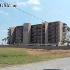 Rental info for $1850 2 bedroom Apartment in Other Corpus Christi in the Corpus Christi area