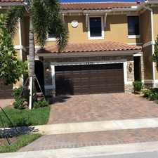 Rental info for 8432 Blue Cove Way