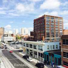 Rental info for 1914 Main Street in the Kansas City area