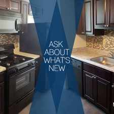 Rental info for Briarwood Apartments and Townhomes