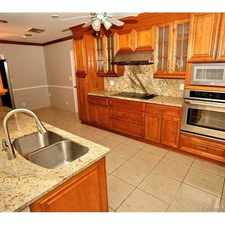 Rental info for 7301 Southwest 136th Street in the Pinecrest area