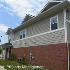 Rental info for 3678 Coon Rapids Blvd NW